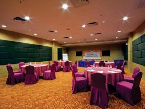 courtyard-function-room-1
