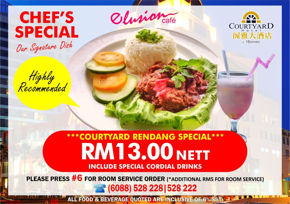 chef-special-july-august-2019
